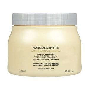 Densifique Masque Régénérant 500ml - Kérastase