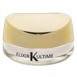 Elixir K Ultime Sérum Solide 18ml  -  Kérastase