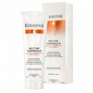 Lait Nectar Thermique 150ml - Kérastase