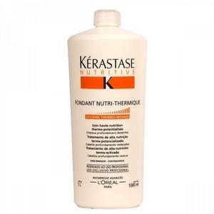 Fondant Nutri-thermique 1L - Kérastase Nutritive
