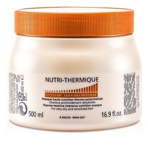 Kérastase Nutritive Nutri-thérmique Masque 500ml