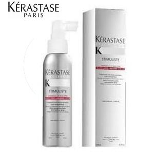L'oréal Kérastase spécifique K stimuliste antichute sans rinçage 125ml