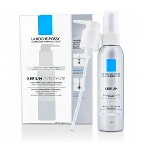 La Roche-Posay Kerium Soin Anti Chute Spray 125ml
