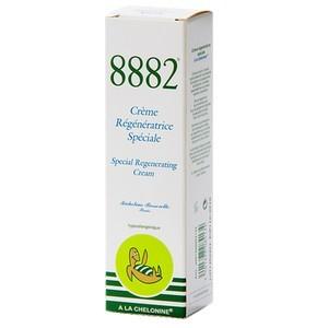 8882 Crème de Soin Régénératrice Spéciale