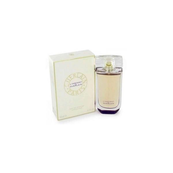 Guerlain L'Instant Eau de parfum femmes 50 ml