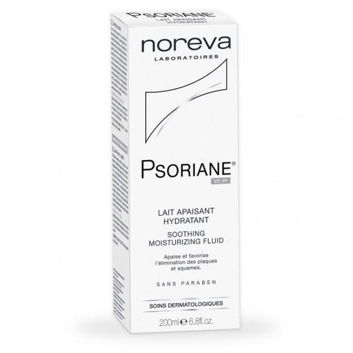 Psoriane Lait Apaisant Hydratant Thermal 150 ml