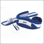 Lanaform ceinture FULL MASS