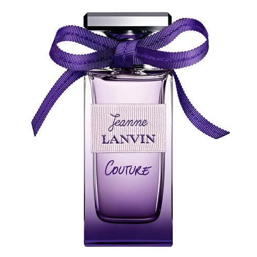 Jeanne Lanvin Couture Eau de Parfum Vaporisateur femme 100 ml