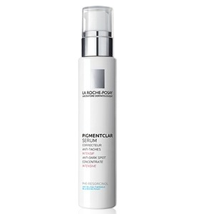 La Roche posay pigmentclar sérum anti-taches 30 ml