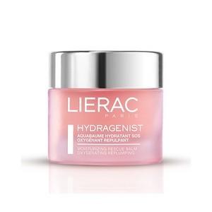 Liérac Hydragenist Aqua-Baume Hydratant SOS 50ml