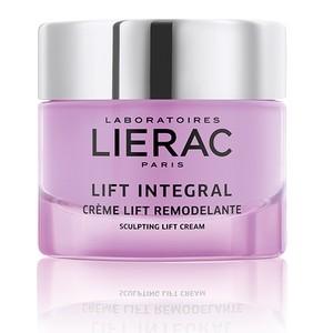 Lierac LIFT INTEGRAL Crème Lift Remodelante 50 ml