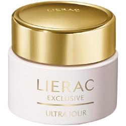 LIERAC EXCLUSIVE CREME ULTRA JOUR (50 ml)