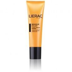Lierac Masque Eclat Fluide tenseur vitaminé 50ml