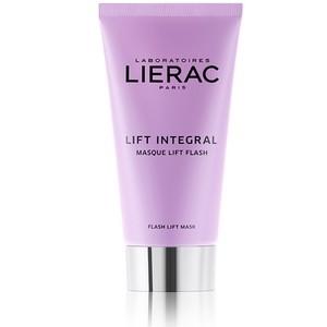 Lierac LIFT INTEGRAL Masque Lift Flash 75 ml