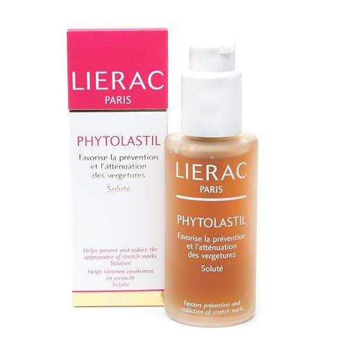 LIERAC Phytolastil Soluté (75 ml)