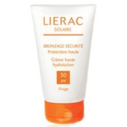 LIERAC ECRAN IP30 (50 ml)