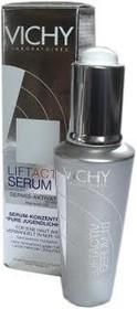 Vichy liftactiv Sérum C10 (30 ml)