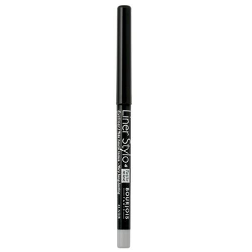 Bourjois Liner Stylo - Très haute Tenue (41- Noir)