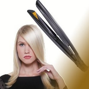 Babyliss lisseur slim 22 diamond ceramic 230° ST325E