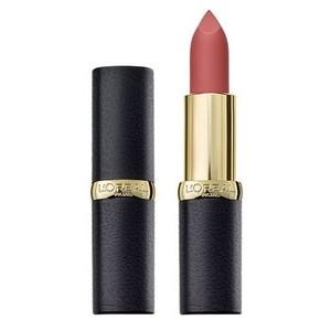 L'OREAL Rouge à Lèvres  Color Riche Rouge à Lèvres Mat 640 Erotique