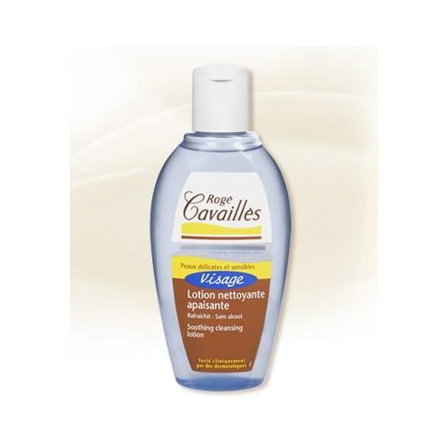 Rogé Cavaillès Lotion Nettoyante Apaisante 200 ml