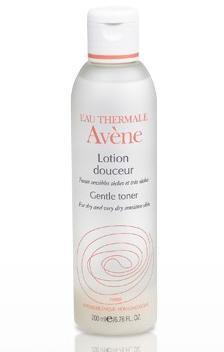 Avène Lotion Douceur (200 ml)