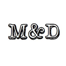 M&D Photowhite Crème Solaire Teinté SPF 50+ 50ml