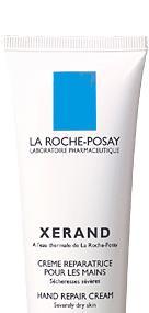 La Roche-Posay Lipikar Xerand Mains (50 ml)