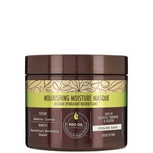Macadamia nourishing moisture masque/masque hydratant nourrissant (60ml)