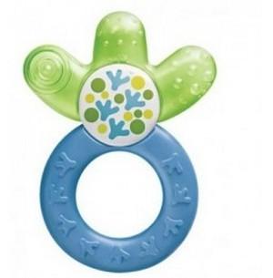 MAM anneau cooler (4 mois+)