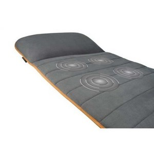 lanaform matelas de massage mm825 parapharmacie au maroc. Black Bedroom Furniture Sets. Home Design Ideas