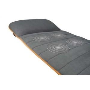 Lanaform matelas de massage MM825