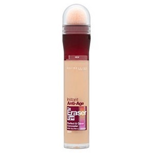 Maybelline New York Instant Anti-Âge L'Effaceur Yeux Anti-Cernes 6.8ml