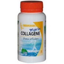 MGD collagene marin 90G
