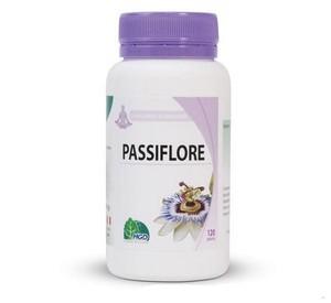 MGD PASSIFLORE 120 Gélules