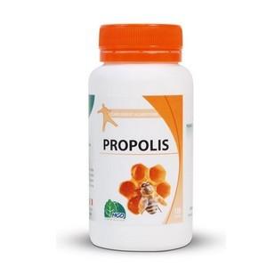 MGD propolis 120 gélules