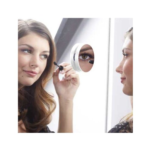 Lanaform Miroir Pop Mirror (x10)