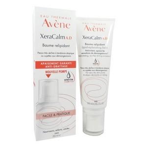 Avène XeraCalm A.D Baume Relipidant 200 ml
