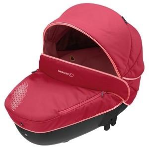 Nacelle Windoo Plus (groupe 0) de Bébé Confort