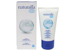 Naturalia aqua crème hydratante 50 ml