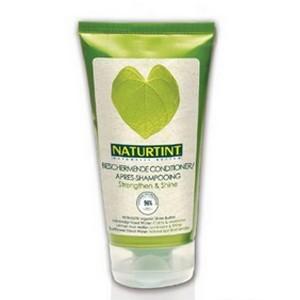 Naturteint après-shampooing force et brillance