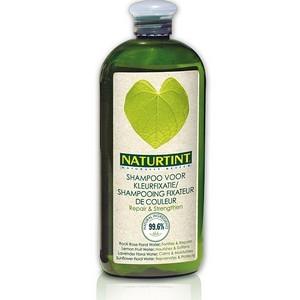 Naturteint Shampooing fixateur de couleur