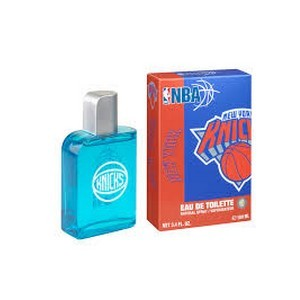 Air-Val NBA Boston Celtics Eau de toilette 100ml Réf : 5152