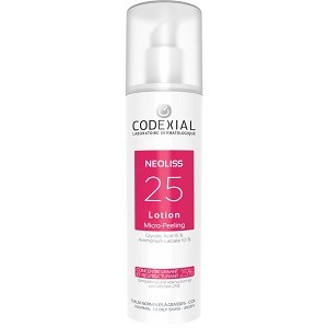 Codexial Neoliss 25 Lotion 100 ml