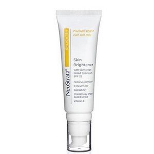 NeoStrata Enlighten skin Brightener SPF25 (40g)