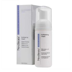 Neostrata Skin active mousse 125 ml