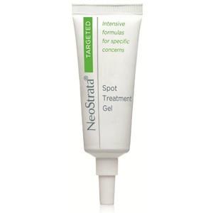 Neostrata Spot Treatment Gel Tube 15g