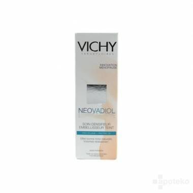 Vichy neovadiol GF Soin densifieur re-proportionnant peaux sèches à trés sèches tube 40 ml
