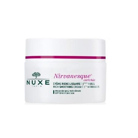 Nuxe Crème Nirvanesque Enrichie (50 ml)