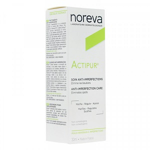 ACTIPUR soin Anti-imperfections (30 ml)